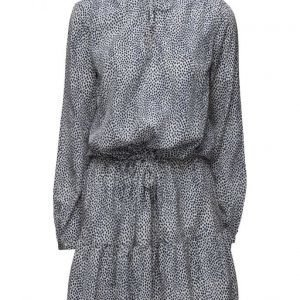 Gestuz Tacel Dress Ao16 lyhyt mekko