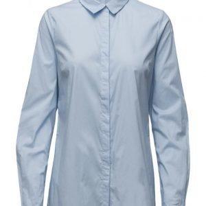 Gestuz Taylor Shirt Ze2 16 pitkähihainen paita