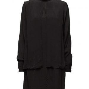 Gestuz Tiara Dress Ms16 lyhyt mekko