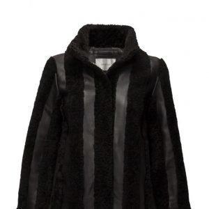 Gestuz Vatan Jacket Ye16 nahkatakki