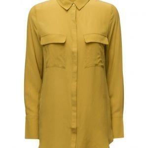 Gestuz Vega Shirt pitkähihainen pusero
