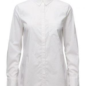 Gestuz Winni Shirt Ma16 pitkähihainen paita