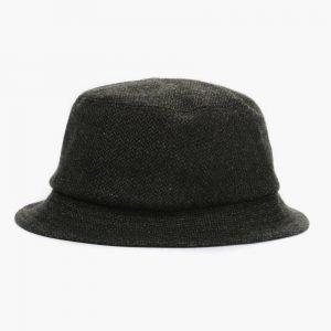 Gitman Vintage Vintage Hat