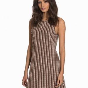 Glamorous A-Line Dress