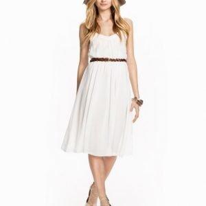 Glamorous Double Strap Maxi Dress