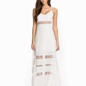 Glamorous Maxi Dress Lace