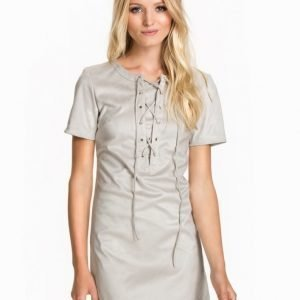 Glamorous T-Shirt Tie Dress