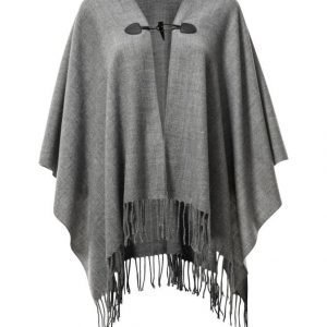 Global Accessories Poncho