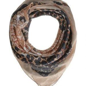 Global Accessories Silkkihuivi