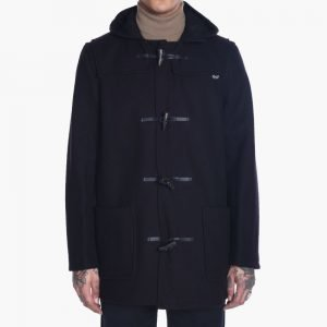 Gloverall Mid Length Duffle