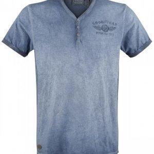 Goodyear Millington T-paita