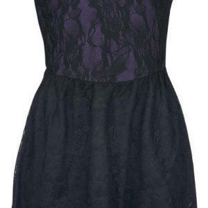 Gothicana By Emp Darling Dress Mekko