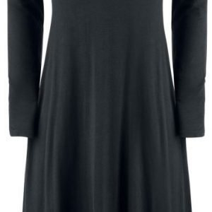 Gothicana By Emp Pentagirl Dress Mekko