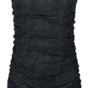 Gothicana By Emp Spiderweb Dress Mekko