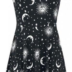Gothicana By Emp Stargazer Dress Mekko