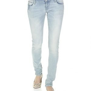 Guess Jeans Beverly Skinny Farkut