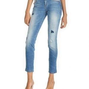 Guess Jeans Curve X Farkut