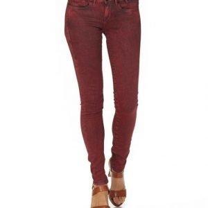 Guess Jeans Jegging Skinny Farkut
