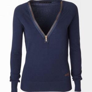 Guess Jeans Neule