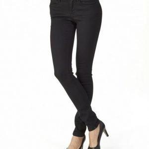 Guess Jeans Nicole Skinny Farkut