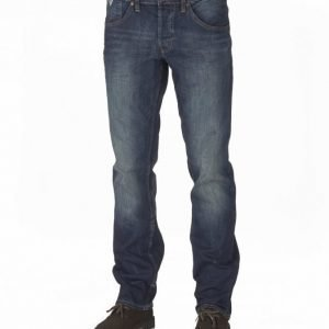Guess Jeans Outlaw Pf12 Relaxed Tapered Farkut