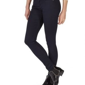 Guess Jeans Power Skinny Mid Farkut