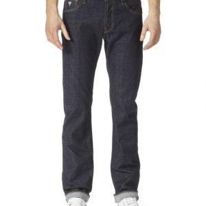 Guess Jeans Regular Straight Ventura Farkut