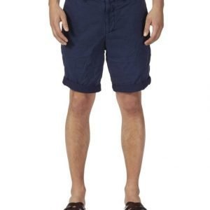 Guess Jeans Shortsit
