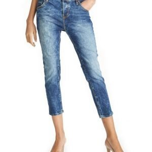 Guess Jeans Skinny Boyfriend Farkut