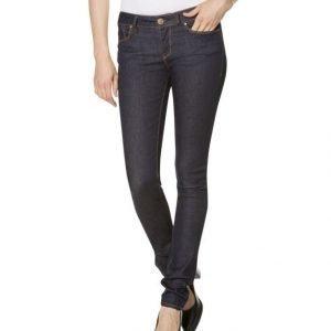 Guess Jeans Skinny Mid Farkut