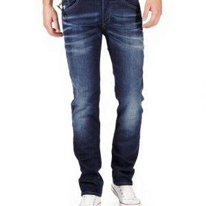 Guess Jeans Skinny Tapered Kurt Pf12 Farkut