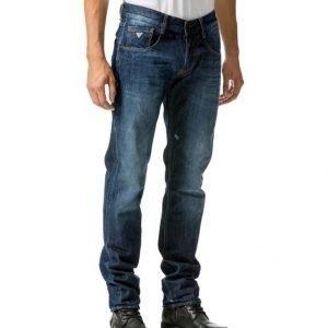 Guess Jeans Slim Straight Farkut