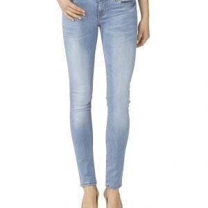 Guess Jeans Starlet Power Skinny Low Farkut