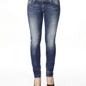 Guess Jeans Starlet Skinny Farkut