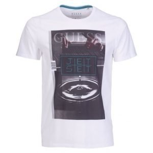 Guess Jeans T-Paita