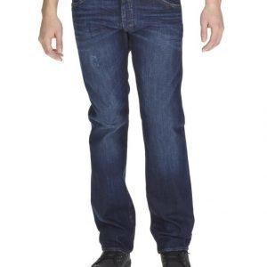 Guess Jeans Ventura Regular Straight Farkut