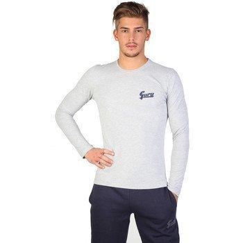 Guru JEGTL1578 pitkähihainen t-paita