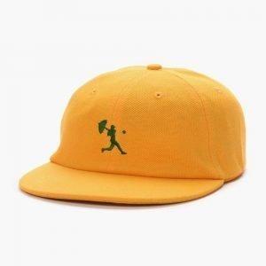 Hélas Caps Baller Cap