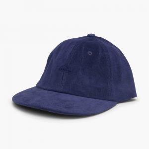 Hélas Caps Classic Cap