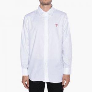Hélas Caps Classic Shirt