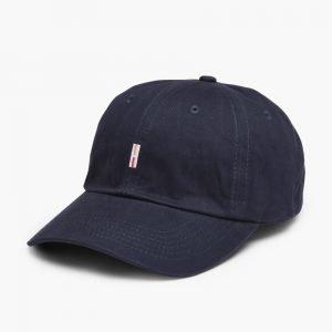 Hélas Caps H Cap