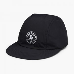 Hélas Caps Polo Club Cap