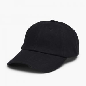 Hélas Caps Sunday Cap
