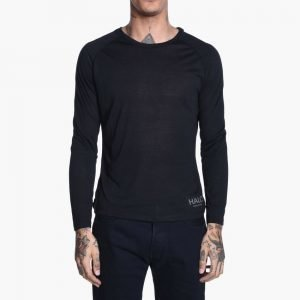 HALO Cadet Long Sleeve