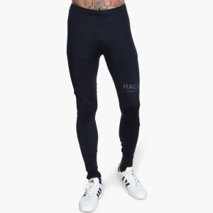 HALO Endurance Tights