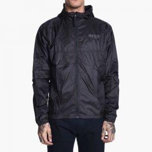 HALO Tech Jacket & Pants