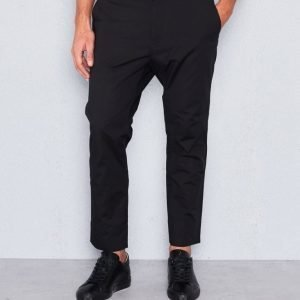 HOPE Edwin Trouser Black