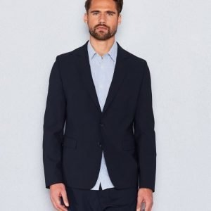 HOPE Grant Blazer Dark Blue