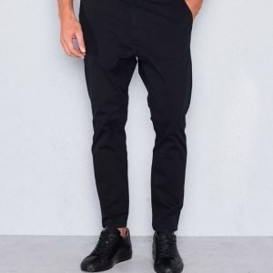 HOPE Kris Trouser Black
