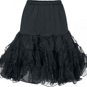 H&R London Pinup Petticoat Hame